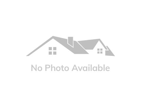 https://willie.themlsonline.com/minnesota-real-estate/listings/no-photo/sm